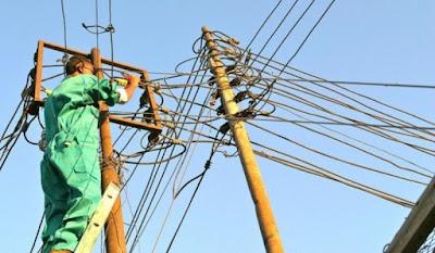 معلومات عامة عن الكهرباء والطاقة هامة ومفيدة