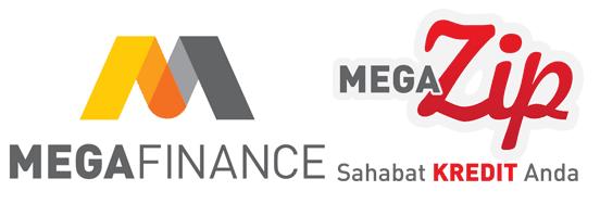 Lowongan Kerja Sales Force Pt Mega Finance Medan Loker Sumut Update Terpercaya