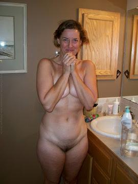 casada_fazendo_nude