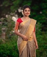 Ammu Abhirami (Indian Actress) Biography, Wiki, Age, Height, Family, Career, Awards, and Many More