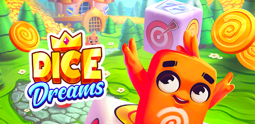 tai-game-dice-dreams-mod-ios