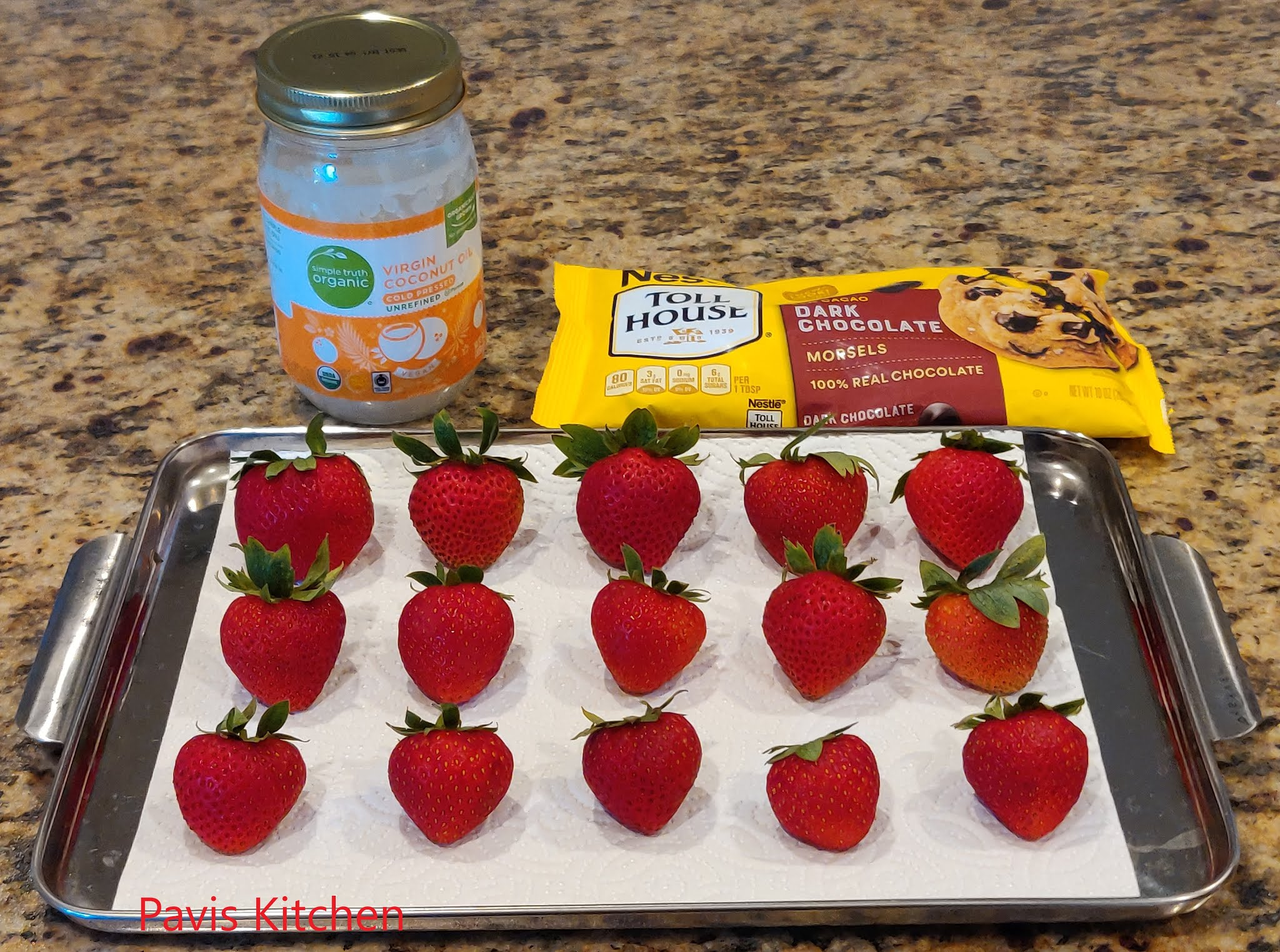 strawberry recipe | Indian strawberry recipes | chocolate covered strawberries