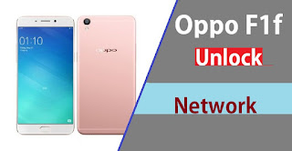 Flash Oppo F1F Use MSM Download