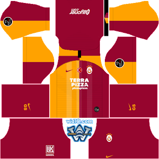 Galatasaray 2020 Dream League Soccer dls fts forma logo url,gs dls 20 forna logo,gs 2020 forma dls ,dream league soccer kits,