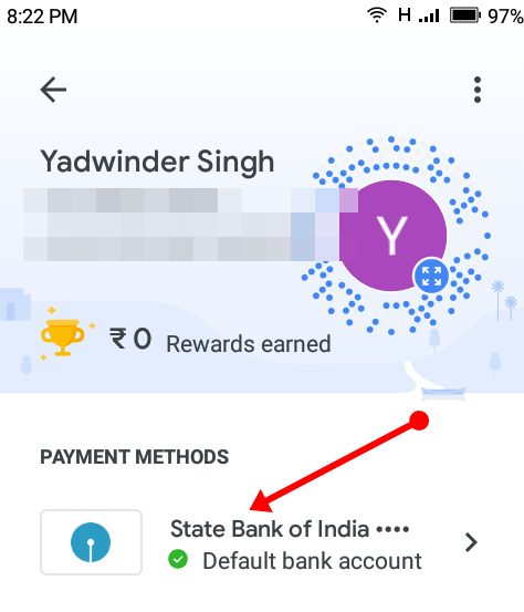 upi-pin-changing-process-in-google-pay-step-second