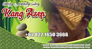 hubungi kang Asep