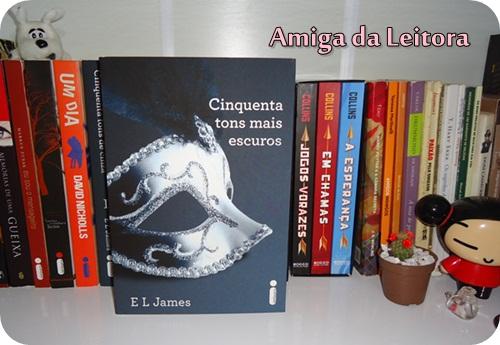 Leitoras Compulsivas Cinquenta Tons De Cinza Pdf
