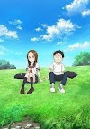 Takagi-san Season 2: Menghadirkan Karakter & Trailer Baru!