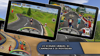 -GAME-Cycling 2013 (Full Version)