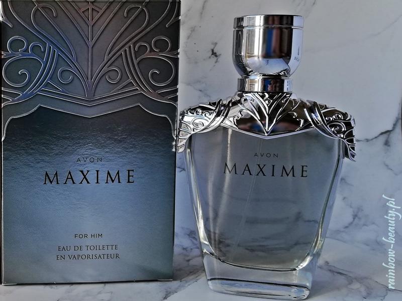 avon-maxime-maxima-perfumy