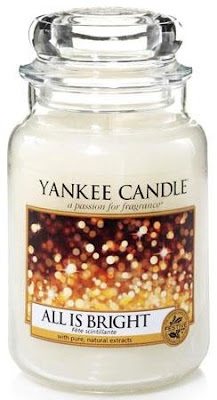 yankee-candle-all-is-bright-q4-2016-holiday-party