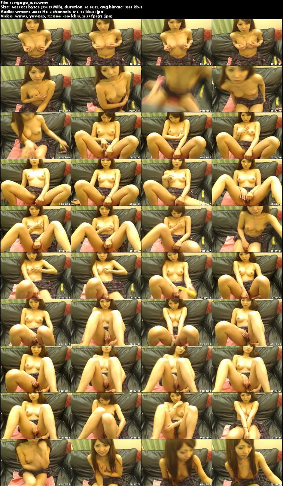 asiatisk porr dold kamera gratis fett svart lesbisk videor