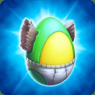 Monster Legends APK v11.2 Latest Download