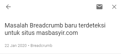 https://www.masbasyir.com/2020/01/cara-mengatasi-error-breadcrumb-di.html