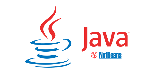 Mencari Nilai Rata-Rata Pada Java Netbeans - Detivity