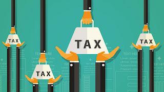 retrospactive-tax