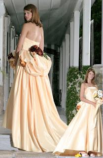 abendkleider für hochzeit  kleid hochzeit  kleider für hochzeit  hochzeit kleid