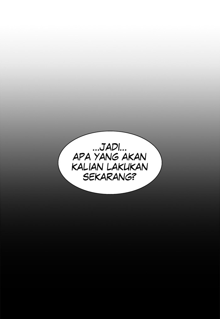 Webtoon Tower Of God Bahasa Indonesia Chapter 282