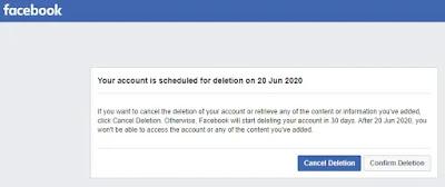 , استرجاع حساب معطل 2019, استرجاع حساب الفيس بوك بدون ايميل 2018, كيفية استرجاع حساب فيس بوك بعد تعطيله, استعادة حساب فيس بوك عن طريق الاصدقاء,   , طريقة عمل صفحة مشاهير على الفيس بوك, طريقة إنشاء صفحة على الفيس بوك بالتفصيل, كيف ادخل على الفيس بوك بدون ايميل, استرجاع الفيس بوك عن طريق تاريخ الميلاد,