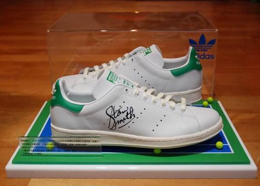 27 Sneakers Adidas Terbaik Sepanjang Masa Versi Sneakersholic ... 782a37f4e8