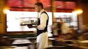 مركب سياحي فيه مطعم و مقهى و انشطة ترفيهية و خدمات اخرى باغي يخدم 18 منصب في بزاف ليبوست
