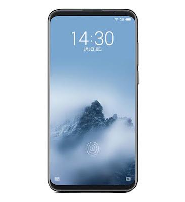 Harga Meizu 16 Plus Terbaru Dan Review Spesifikasi Smartphone Terbaru - Update Hari Ini 2019