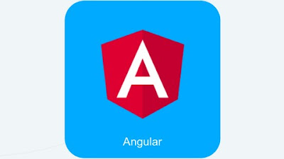 curso-introducao-angular