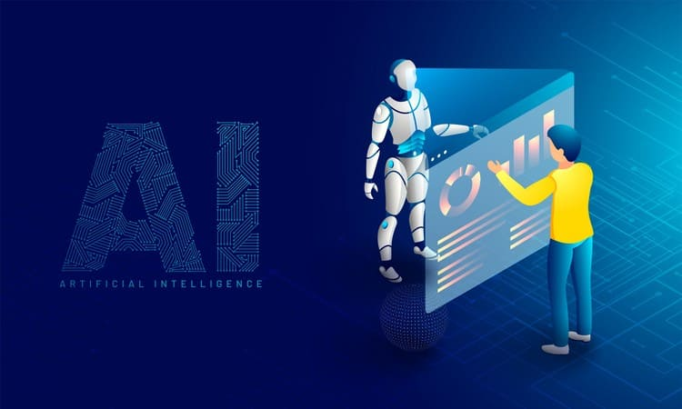 Top 10 Best Artificial Intelligence Courses You Must Try