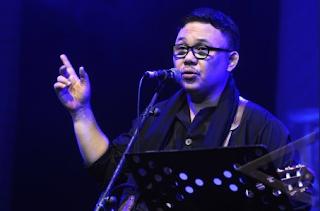 Download Lagu Mp3 Kenangan Doel Sumbang