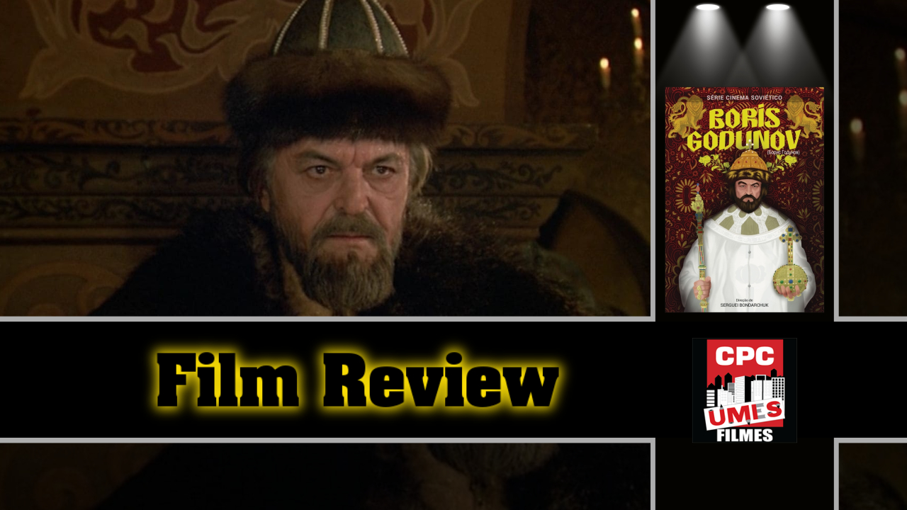 boris-godunov-1986-film-review.