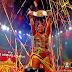 Meiko Satomura é a nova campeã do NXT UK