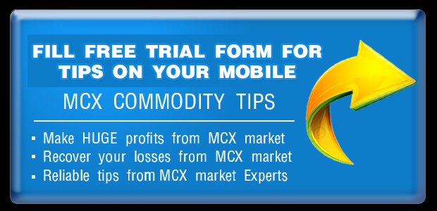 Copper Price Live - MCX Copper Rate Today on The Economic Times. Check Copper Price Chart Live, Copper News and Updates.