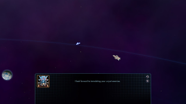 screenshot-1-of-Start-Control-Origins-PC-Game