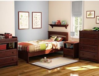Click To Buying South Shore Twin beds Sweet