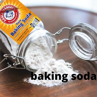 Easy Homemade Remedies For Detox