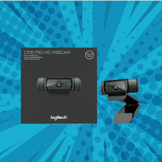 Webcame Mini Harga Murah Kualitas Terbaik