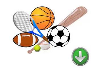 2++ Percakapan Bahasa Arab Tentang Olahraga