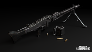MG3-Weapon_theopgaming