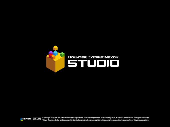 [Oyun] Counter-Strike Nexon: Studio İncelemesi