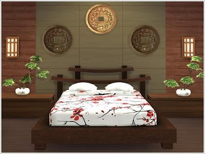 азиатский стиль, Китай, азиатский стиль для Sims 4, Азия, стиль для Sims 4, китайский декор для Sims 4, азиатский интерьер для Sims 4, китайский интерьер для Sims 4, декор в азиатском стиле, мебель в азиатском стиле для Sims 4, украшения в азиатском стиле для Sims 4, интерьеры для азиатов, японский стиль, Япония, японское,