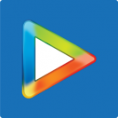 Hungama Music Apk v5.2.22 MOD (Latest, Premium)