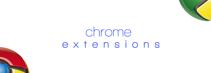 Top 14 powerful chrome extensions in 2020 for digital marketing