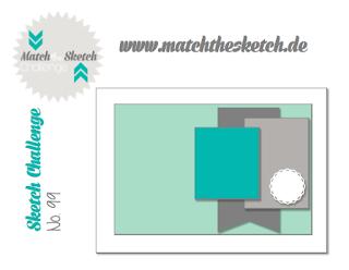 http://matchthesketch.blogspot.com/2015/11/mts-sketch-099.html