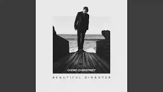 Checkout New song Beautiful Disaster lyrics penned and sung by Chord Overstreet with Ian Keaggy help
