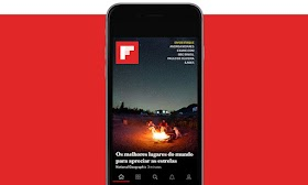 Security Alert! Flipboard warns users about leak in your database