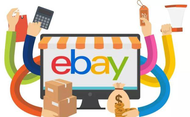Labed5: eBay : Digital Master Resale Rights eBooks complete