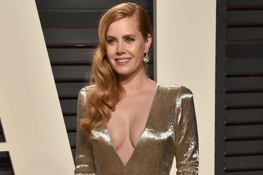 Forbes Highest Paid Actresses of 2017 Pics