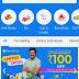 ApnaKlub App Review   What is ApnaKlub?  How to Use it?    Digital Gaurav
