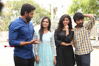Smile Pictures Production No 1 Movie Opening Stills  0004.jpg
