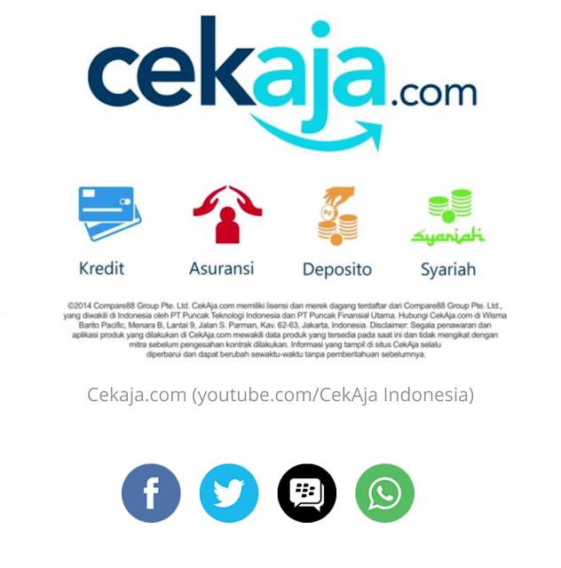 kredit kendaraan bermotor online